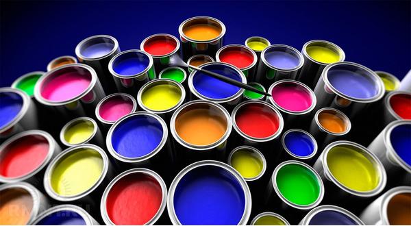 Покраска деревянного пола своими руками - как подготовить и покрасить деревянный пол