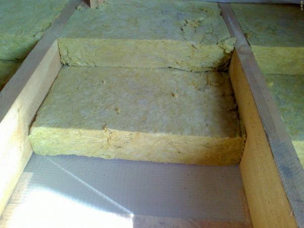 Как утеплить потолок в частном доме 3 шага к снижению затрат на отопление